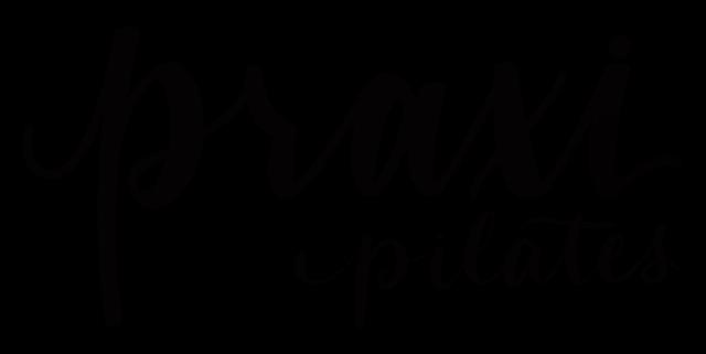 Praxi Pilates